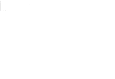 Fertility Institute of NJ & NY